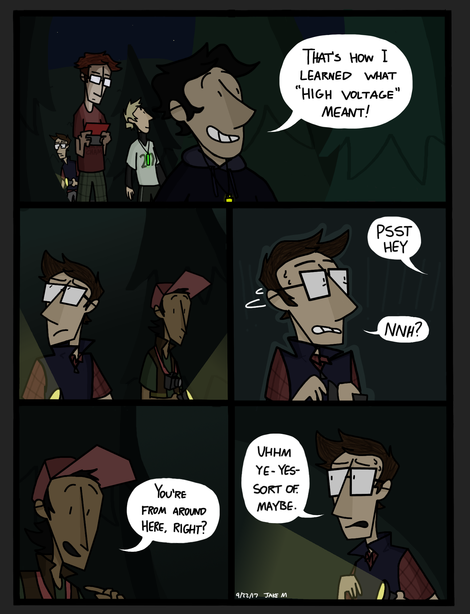 Ch1- Page 15