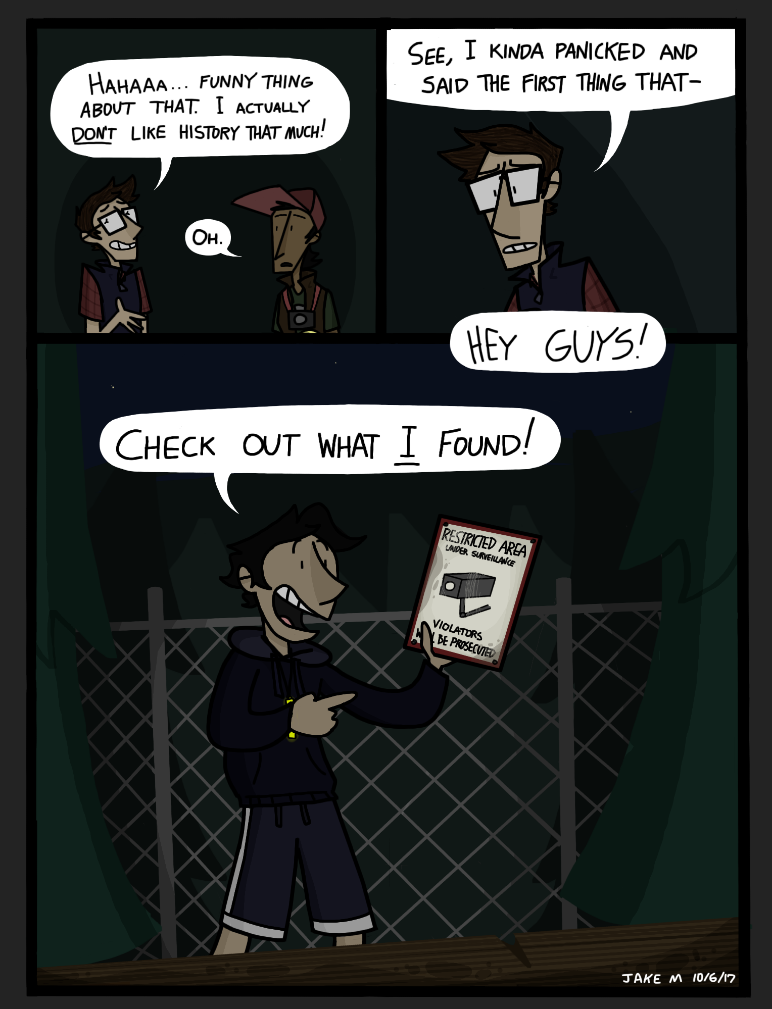 Ch1- Page 17