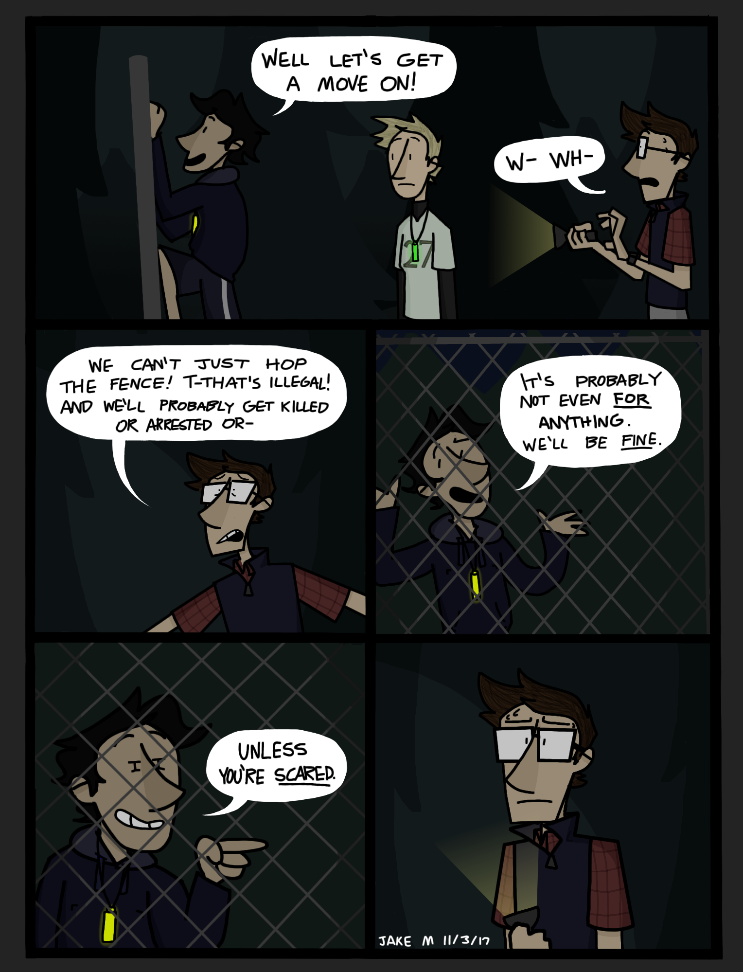 Ch1- Page 19