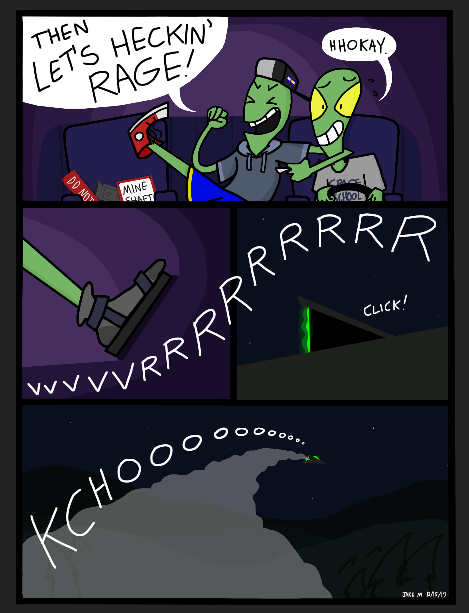 Ch1- Page 23