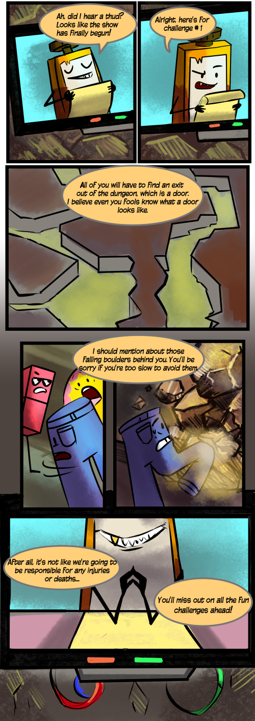 Chapter 1 Page 2-4