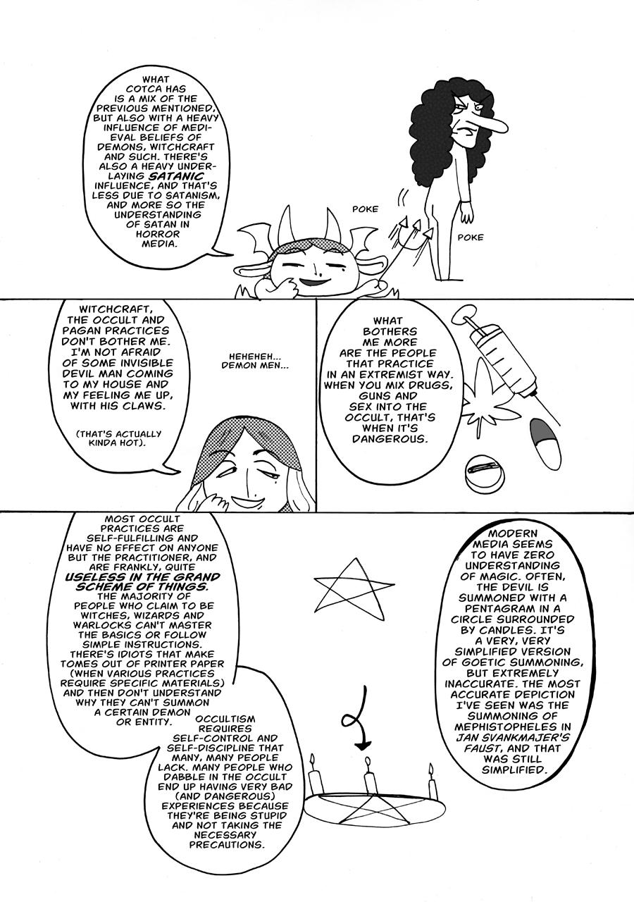 Q&A pg 6
