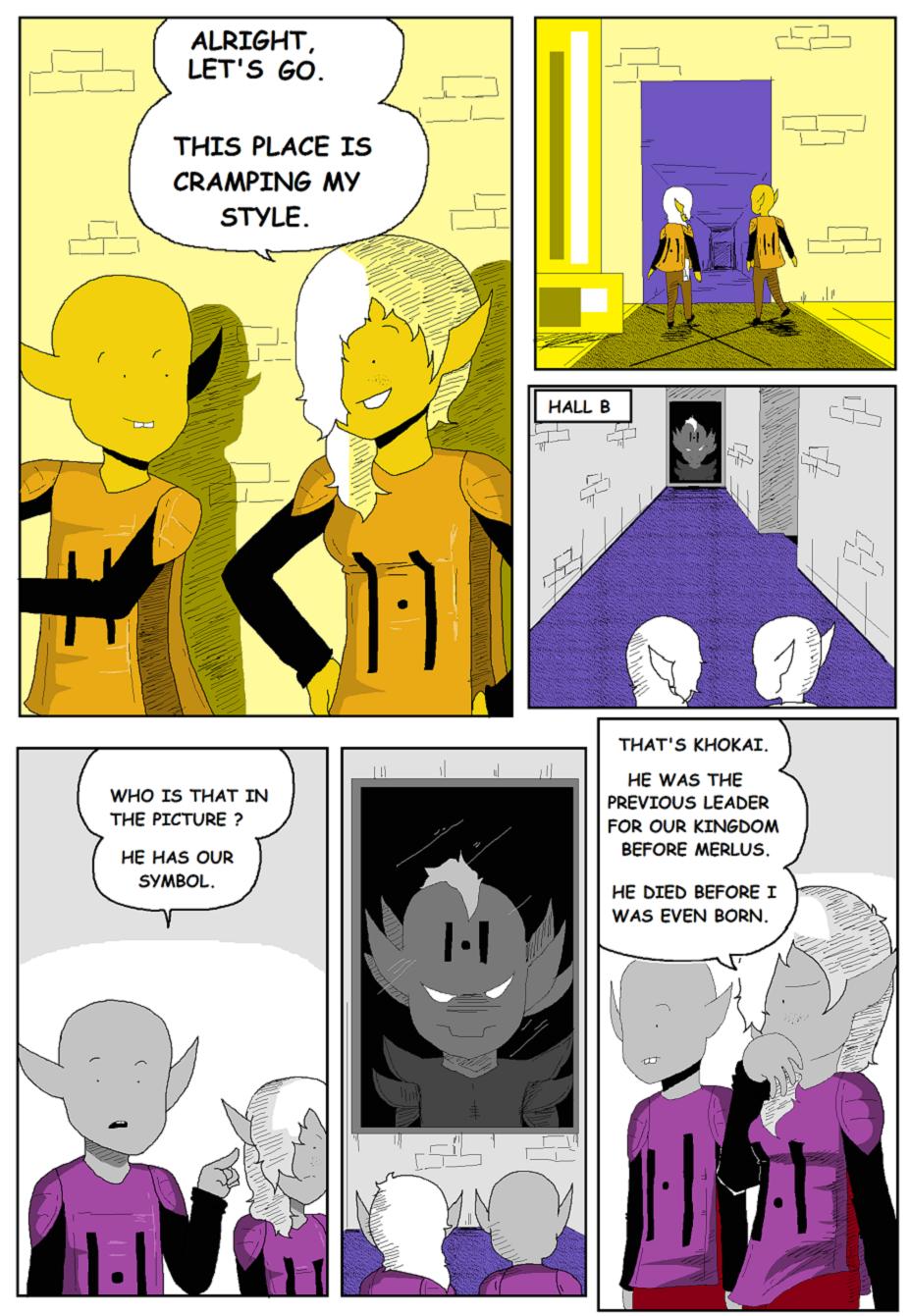 MOS SC Page 47