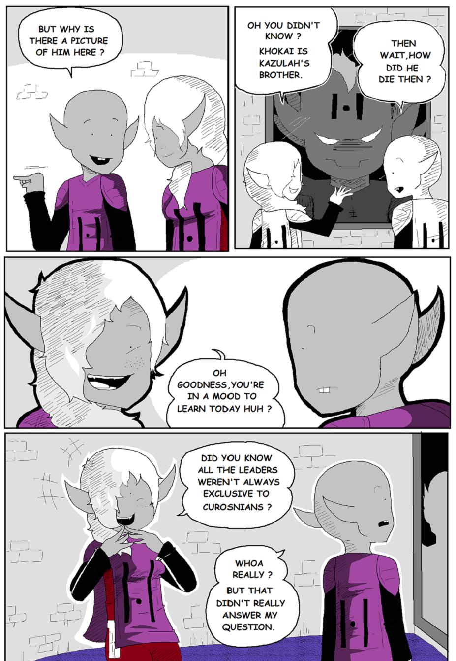 MOS SC Page 48