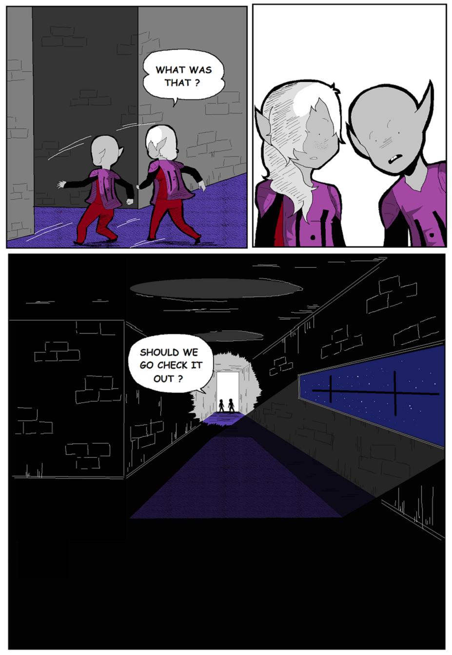 MOS SC Page 50