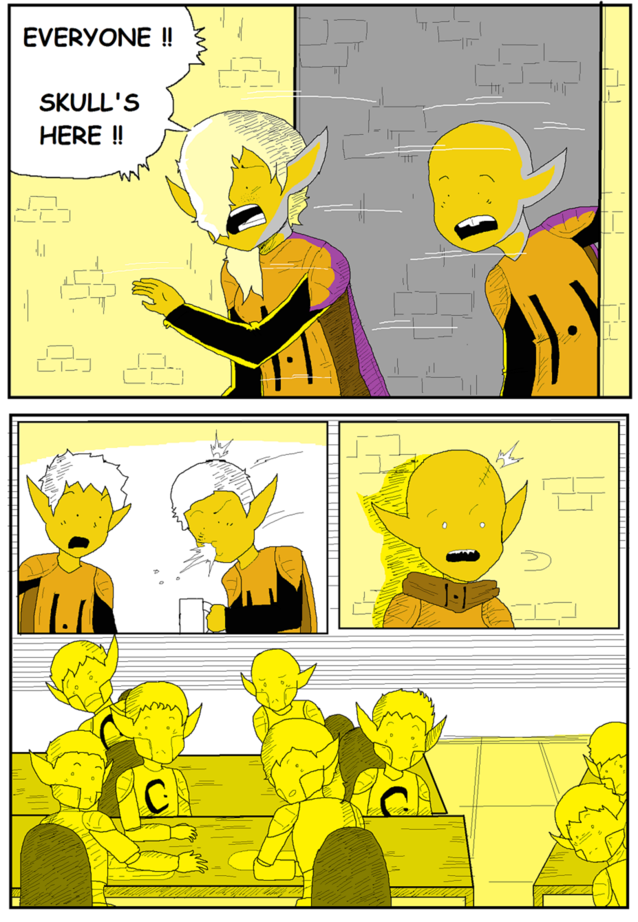 MOS SC Page 58
