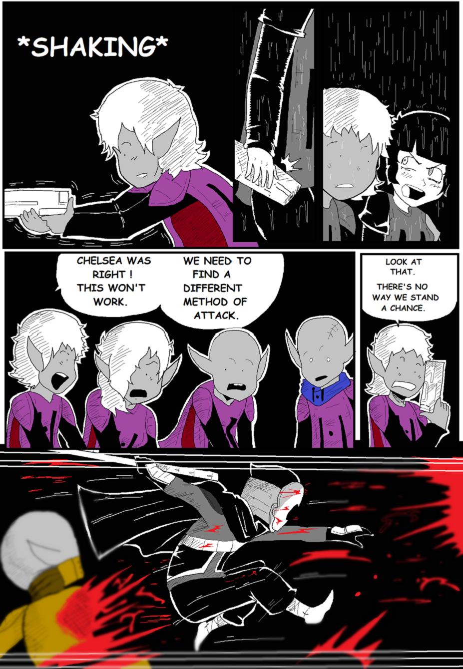 MOS SC Page 63
