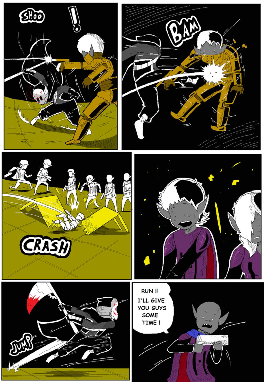 MOS SC Page 64