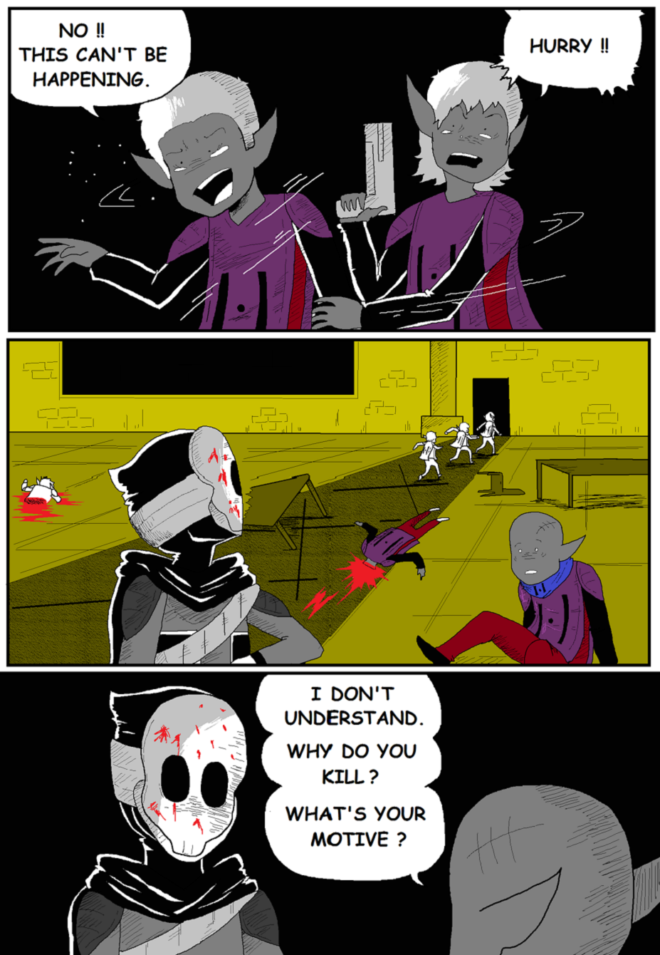 MOS SC Page 67