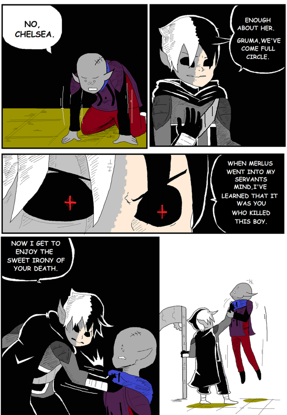 MOS SC Page 71
