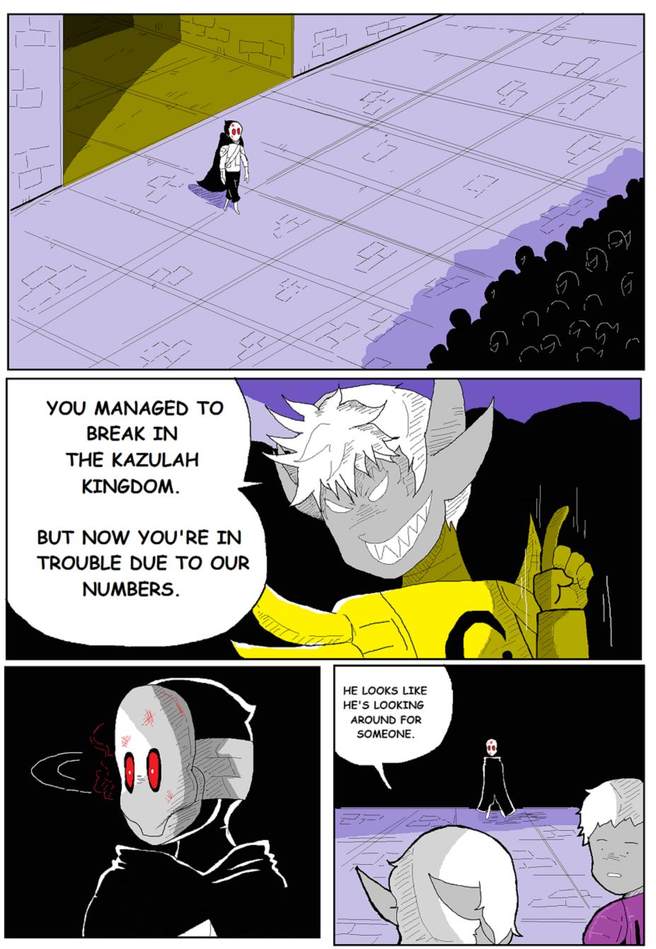 MOS SC Page 81