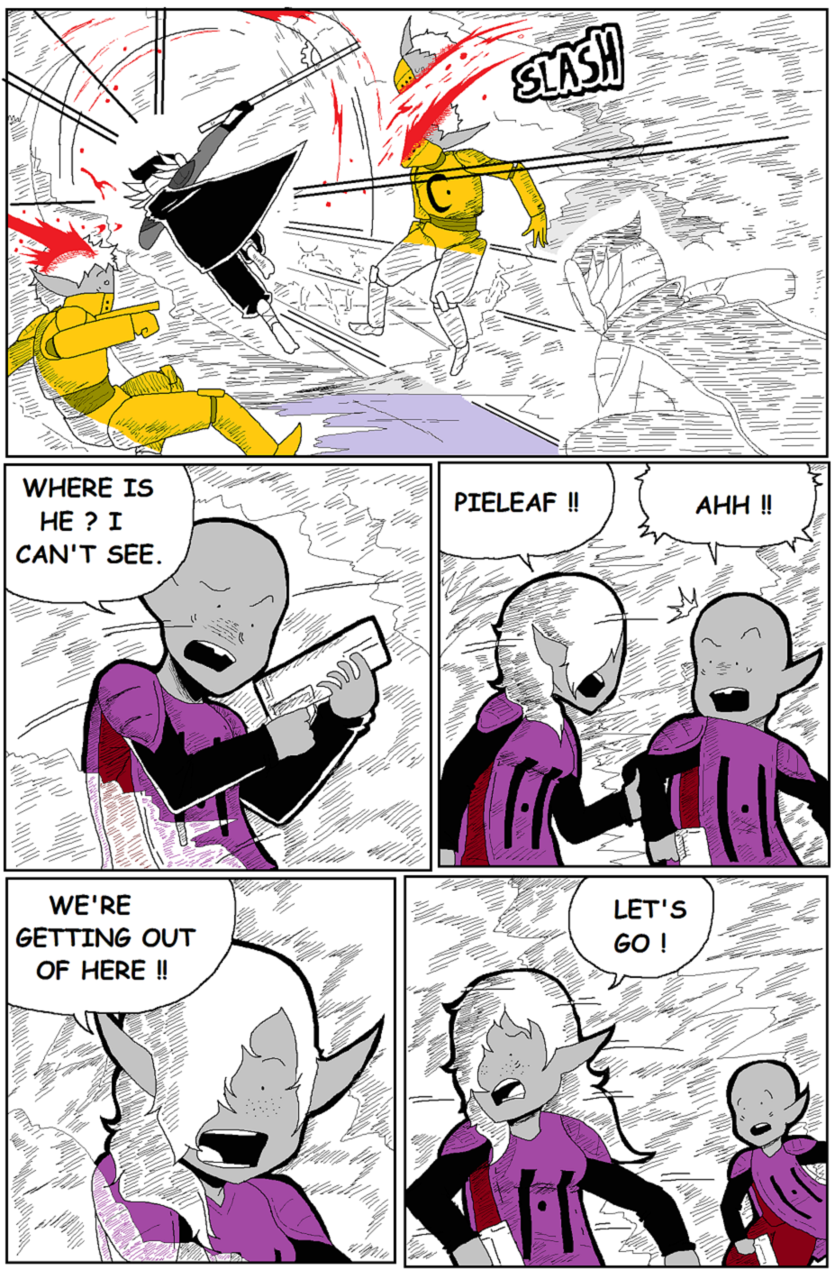 MOS SC Page 94