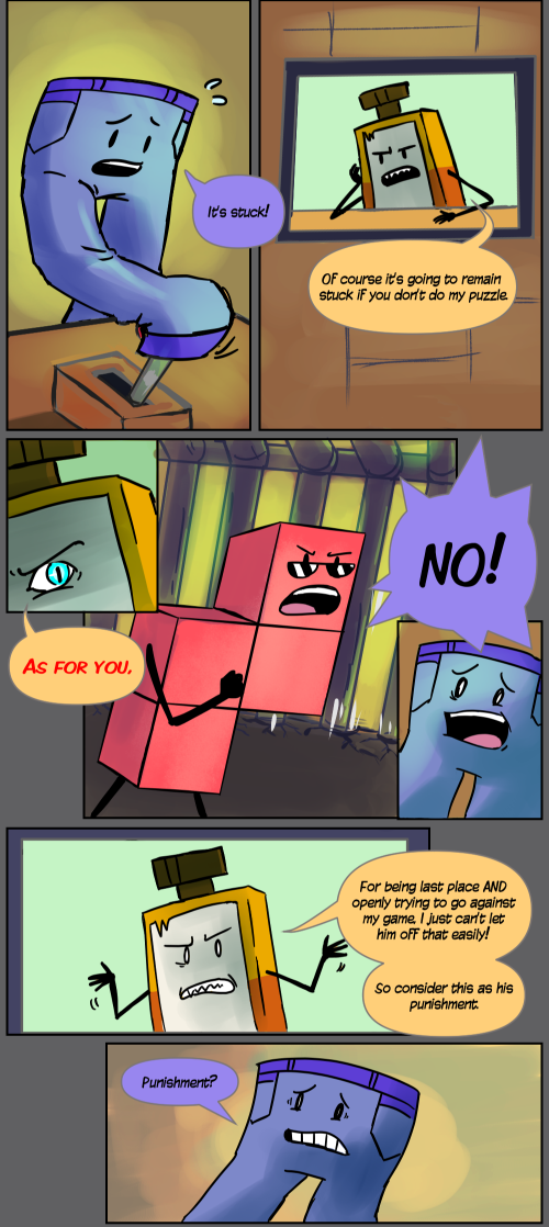 Chapter 1 Page 12-2