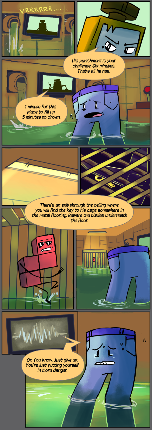 Chapter 1 Page 12-3