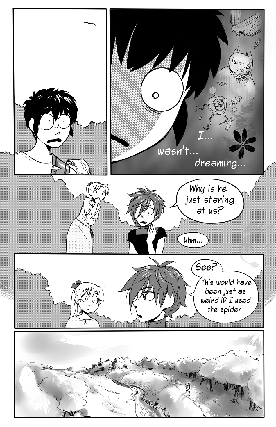 Page 3 (Book 2)