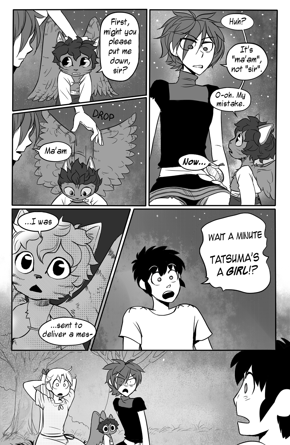 Page 13 (Book 2)