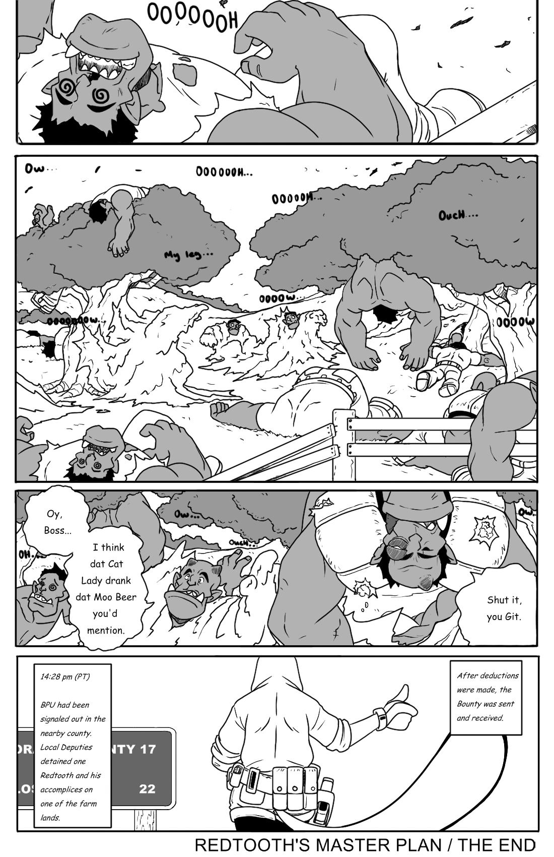Redtooth's Master Plan pg.8