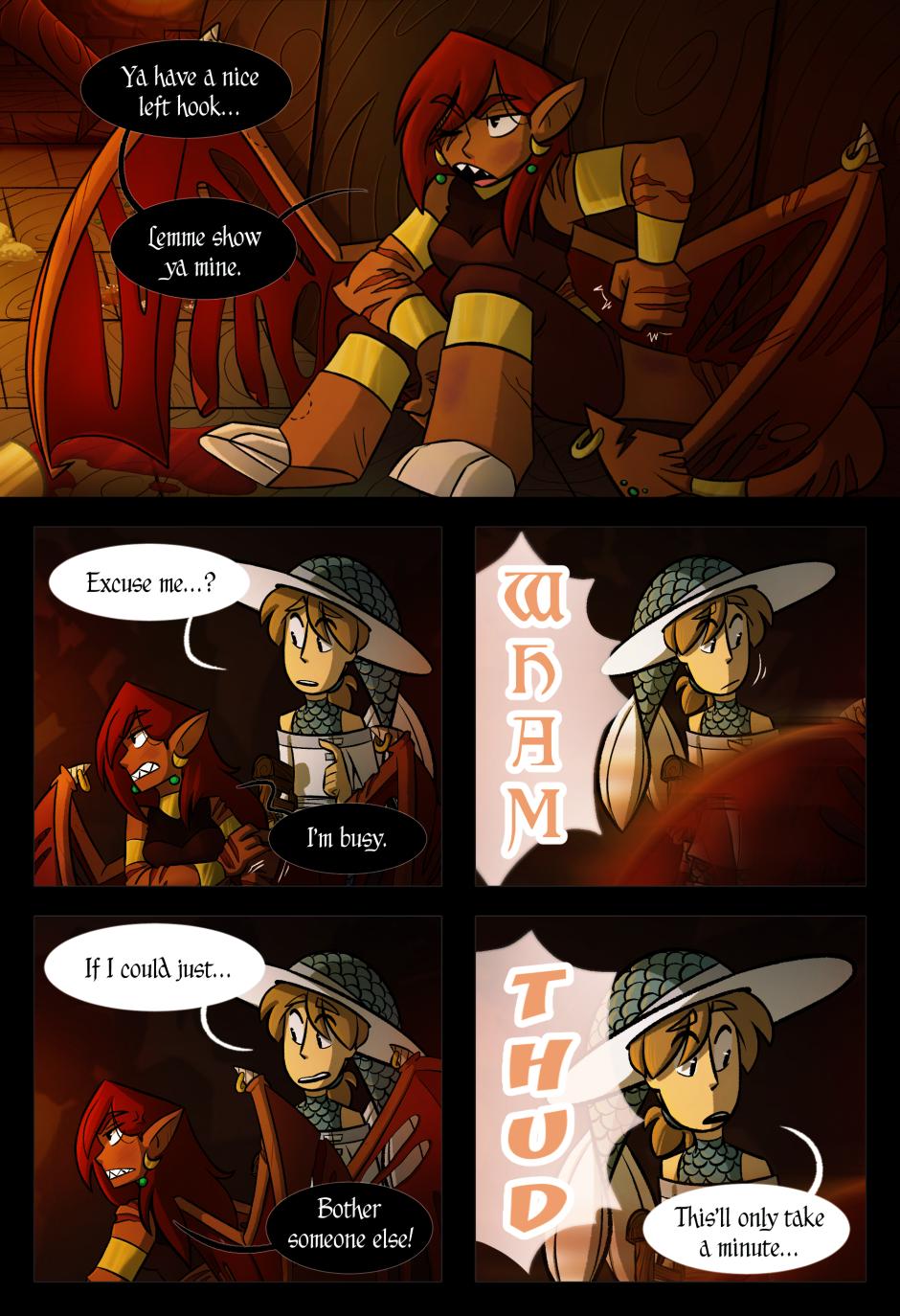 Page 4 - Ariel