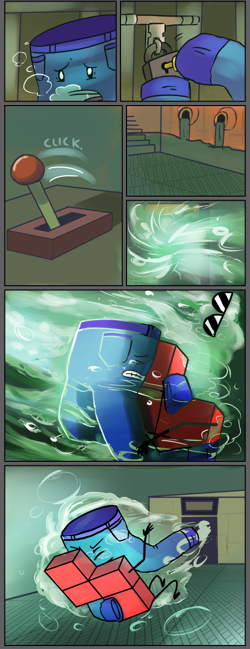 Chapter 1 Page 13-5