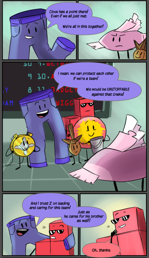 Chapter 1 Page 7-3