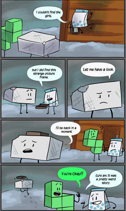 Chapter 1 Page 11-6
