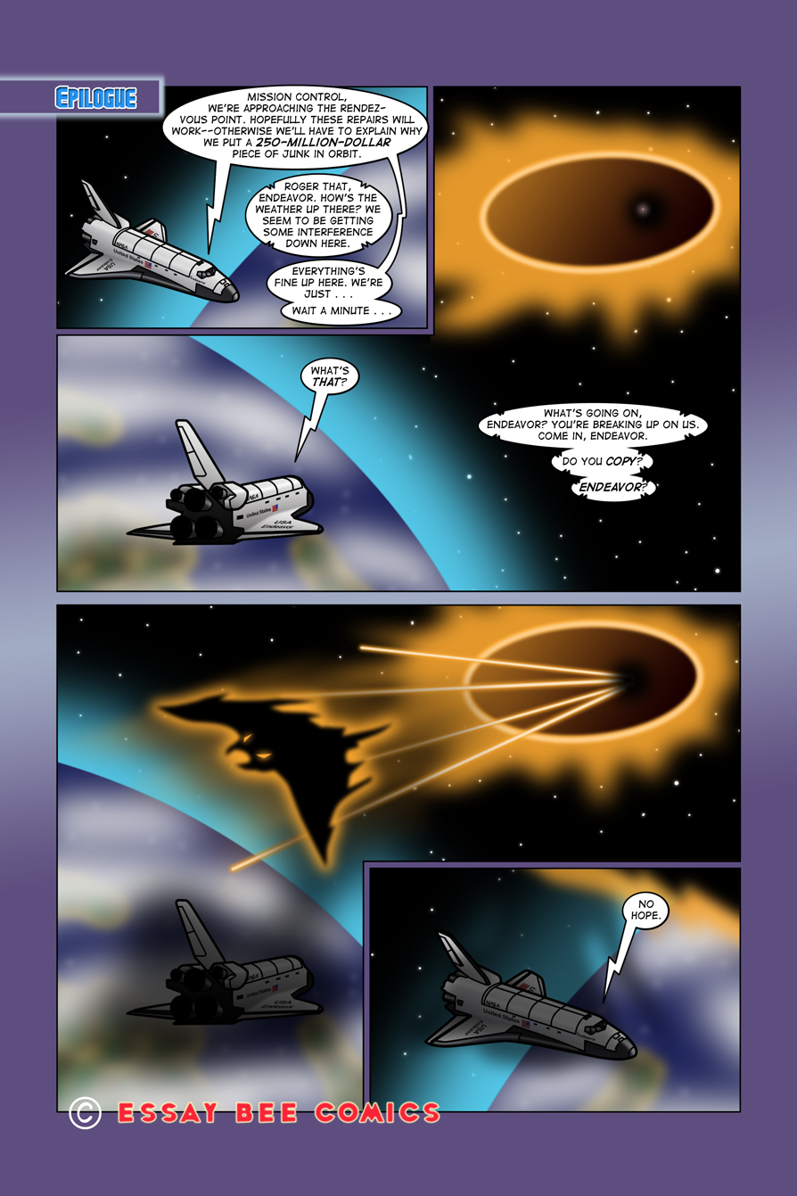 Fusion #4 Page 47