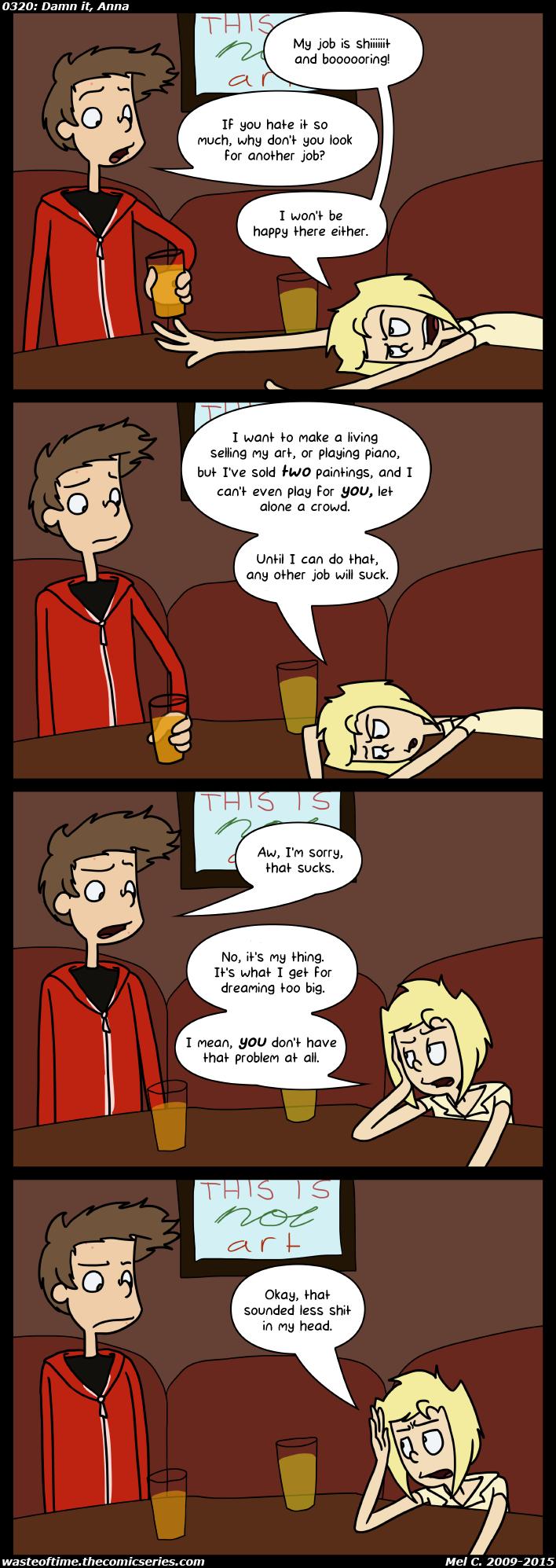 0320: Damn it, Anna