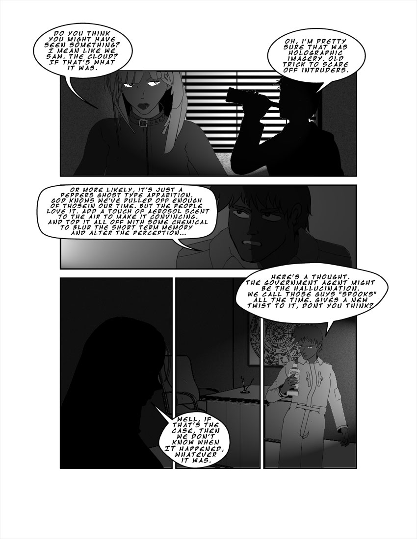 Polaris Chapter 8 page 4