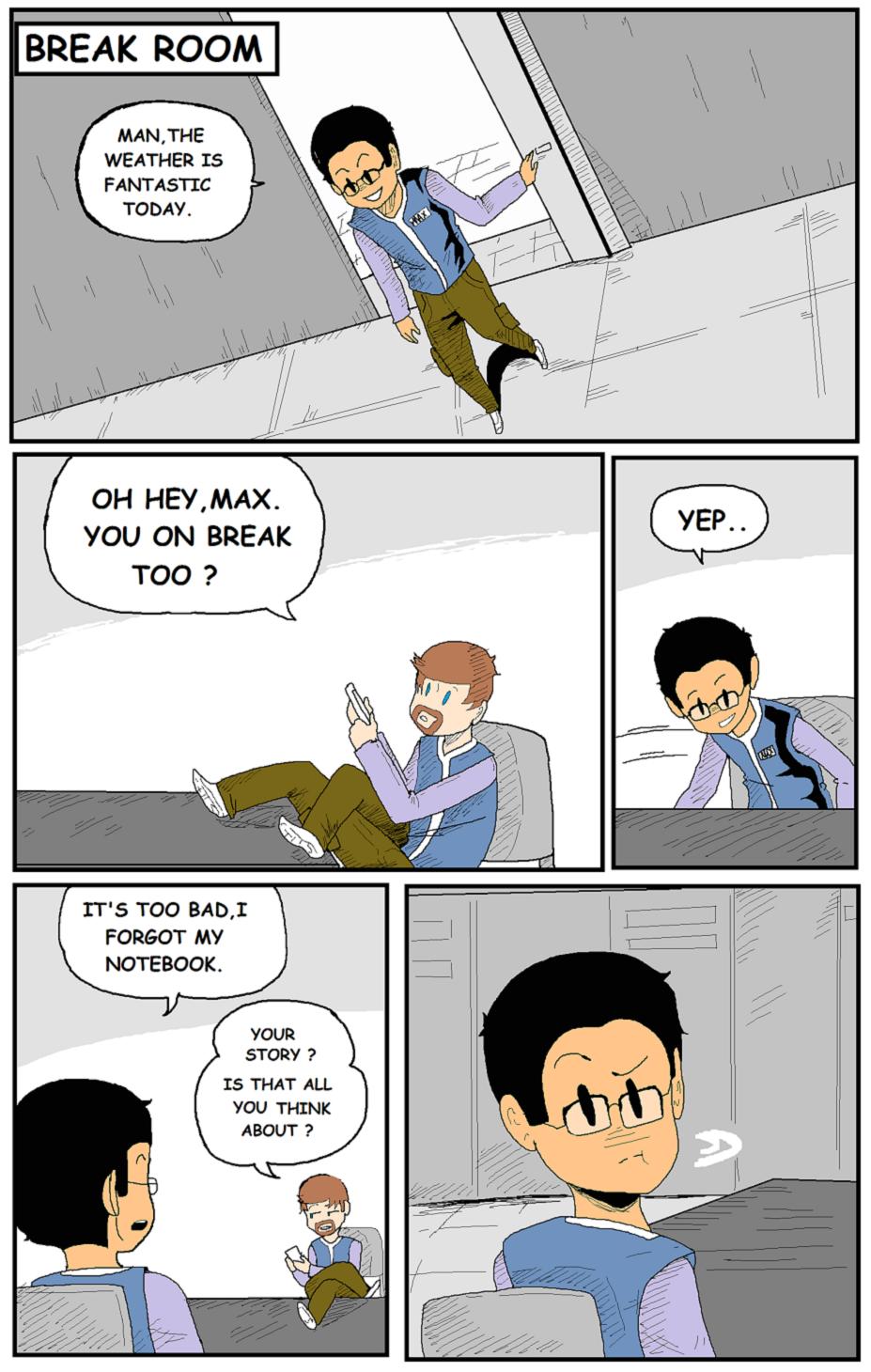 OLT page 169