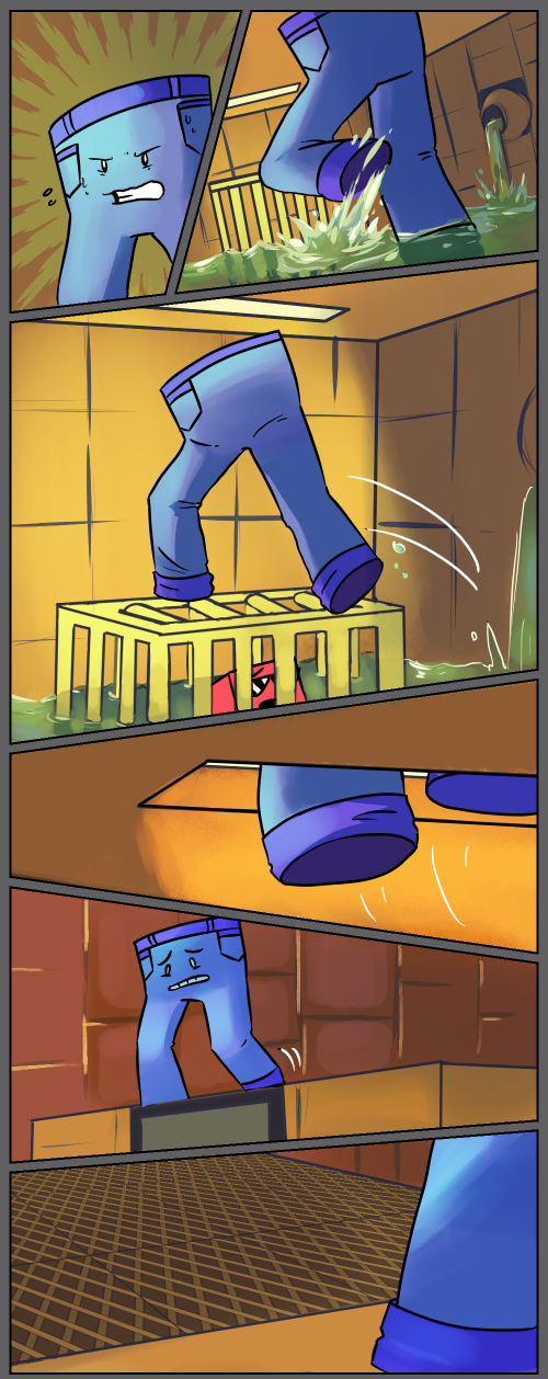 Chapter 1 Page 13-1