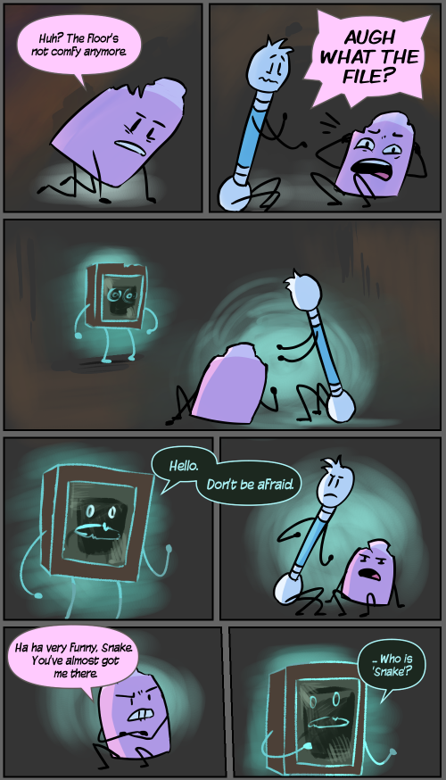 Chapter 1 Page 11-2