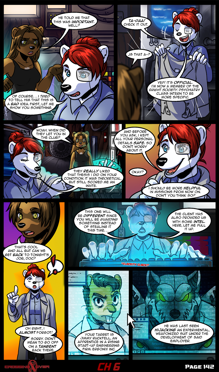 Page 142 (Ch 6)