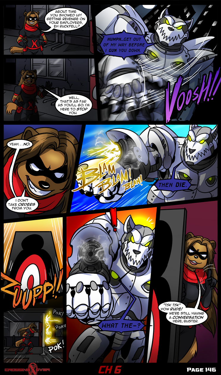Page 146 (Ch 6)