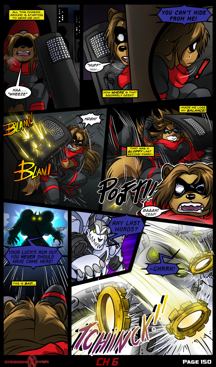 Page 150 (Ch 6)