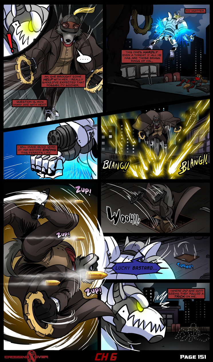 Page 151 (Ch 6)