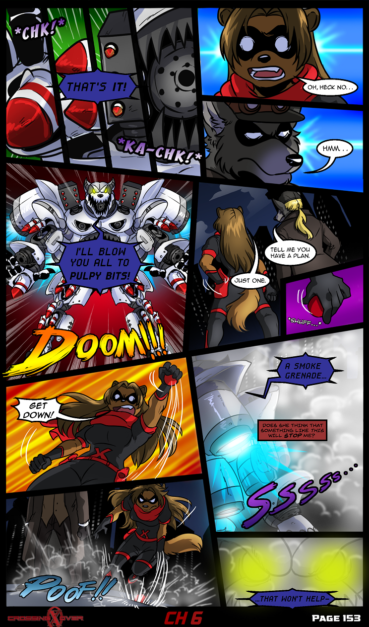 Page 153 (Ch 6)