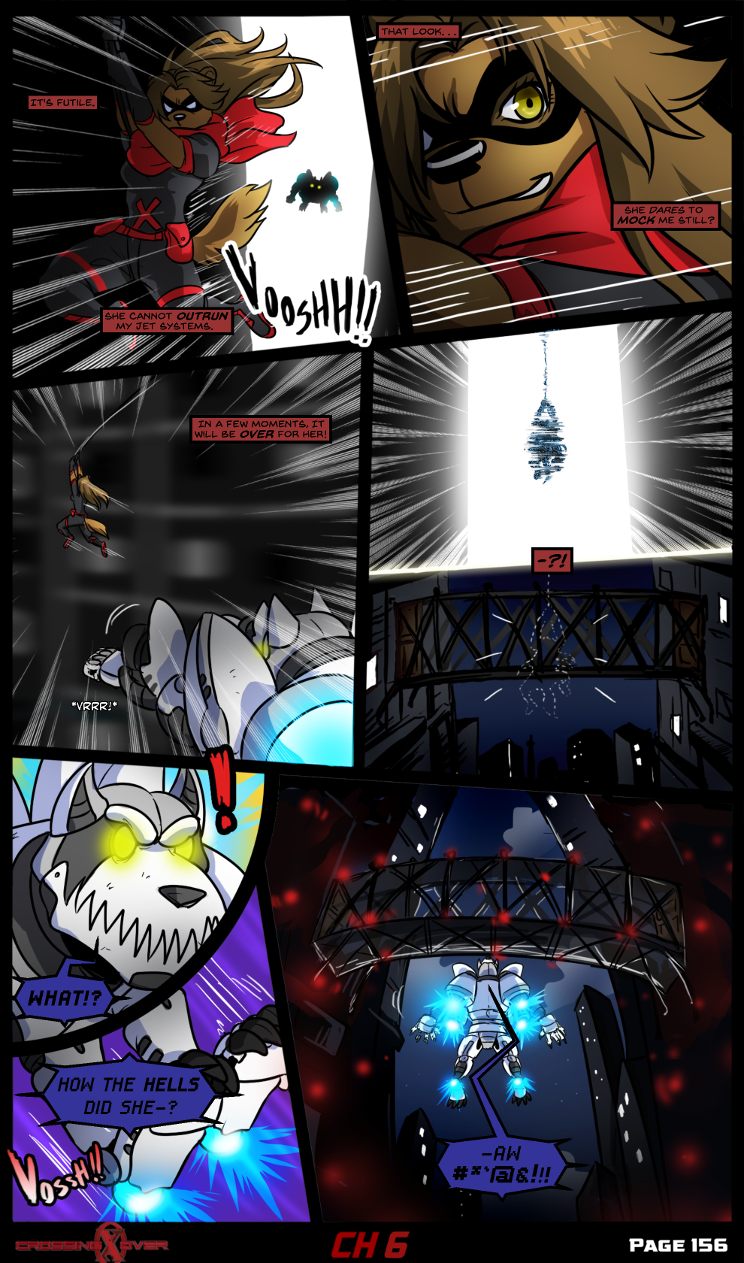 Page 156 (Ch 6)