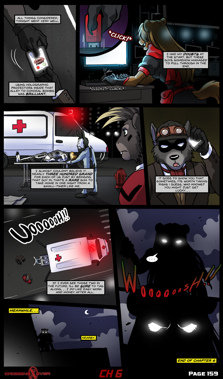 Page 159 (Ch 6)