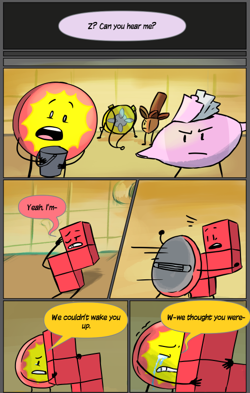 Chapter 1 Page 15-1