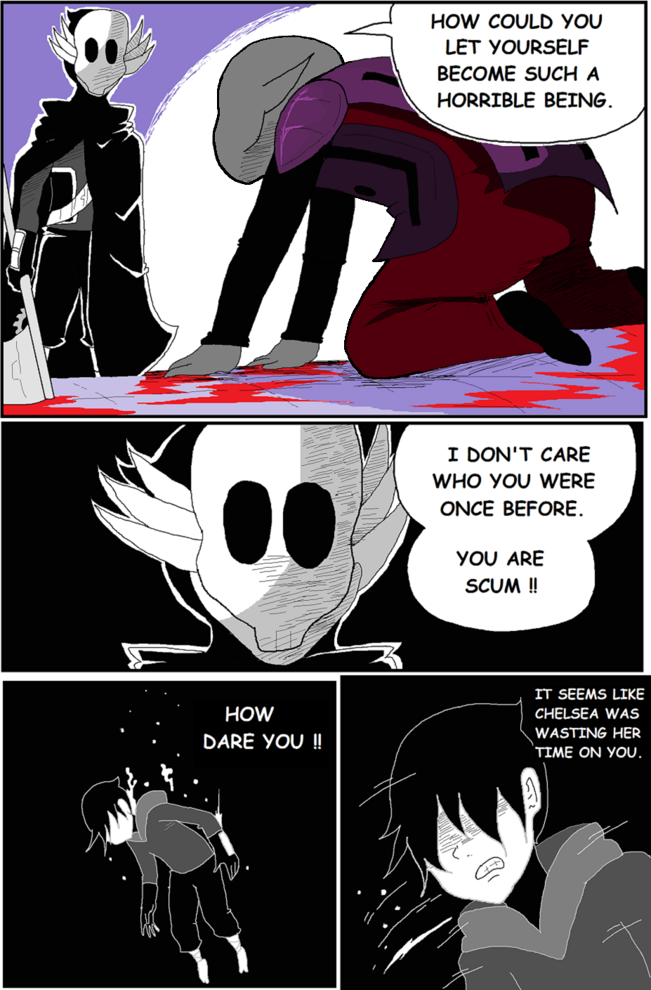 MOS SC Page 112