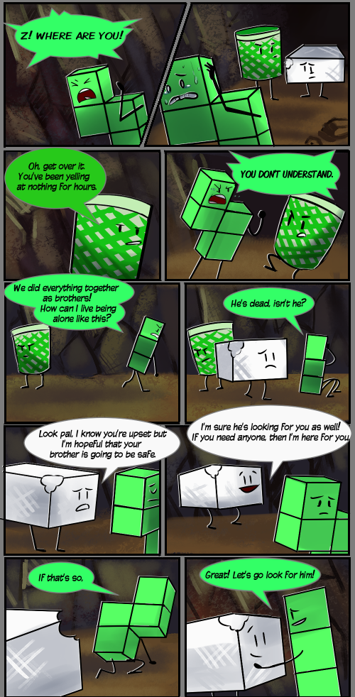 Chapter 1 Page 4-1