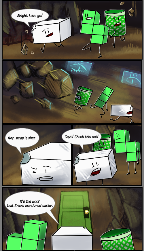 Chapter 1 Page 4-2