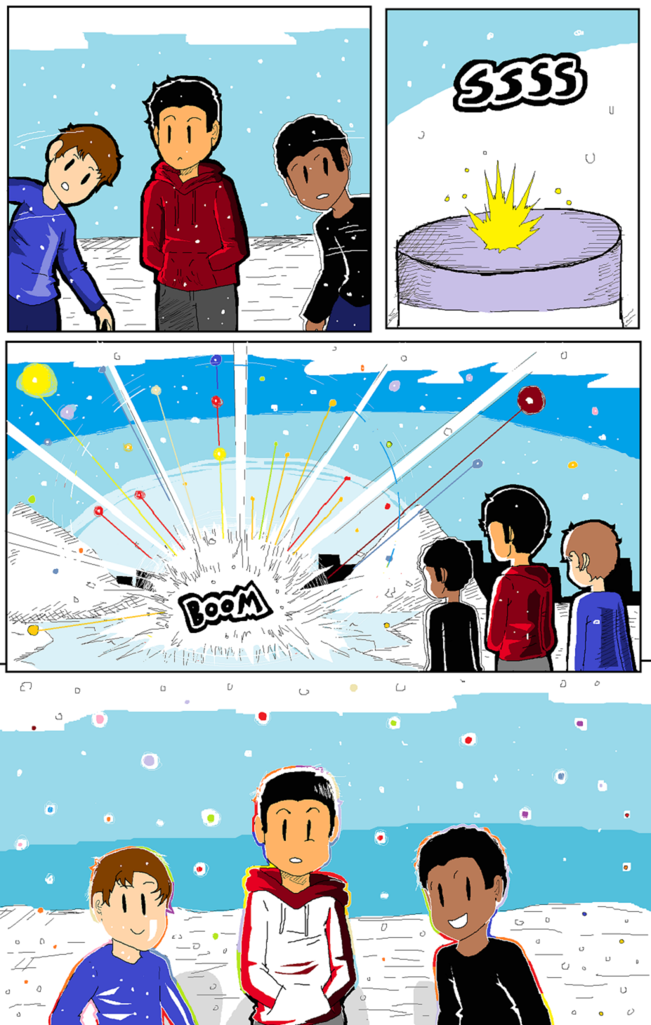 OLT page 199