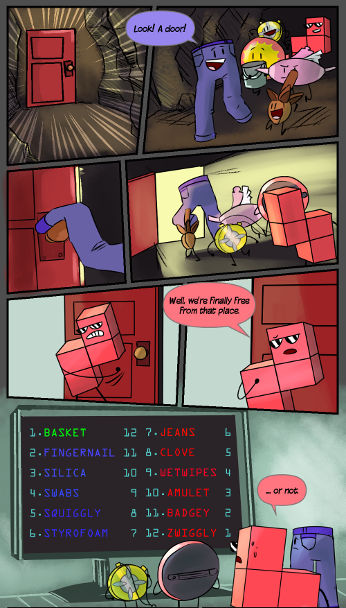 Chapter 1 Page 6-1