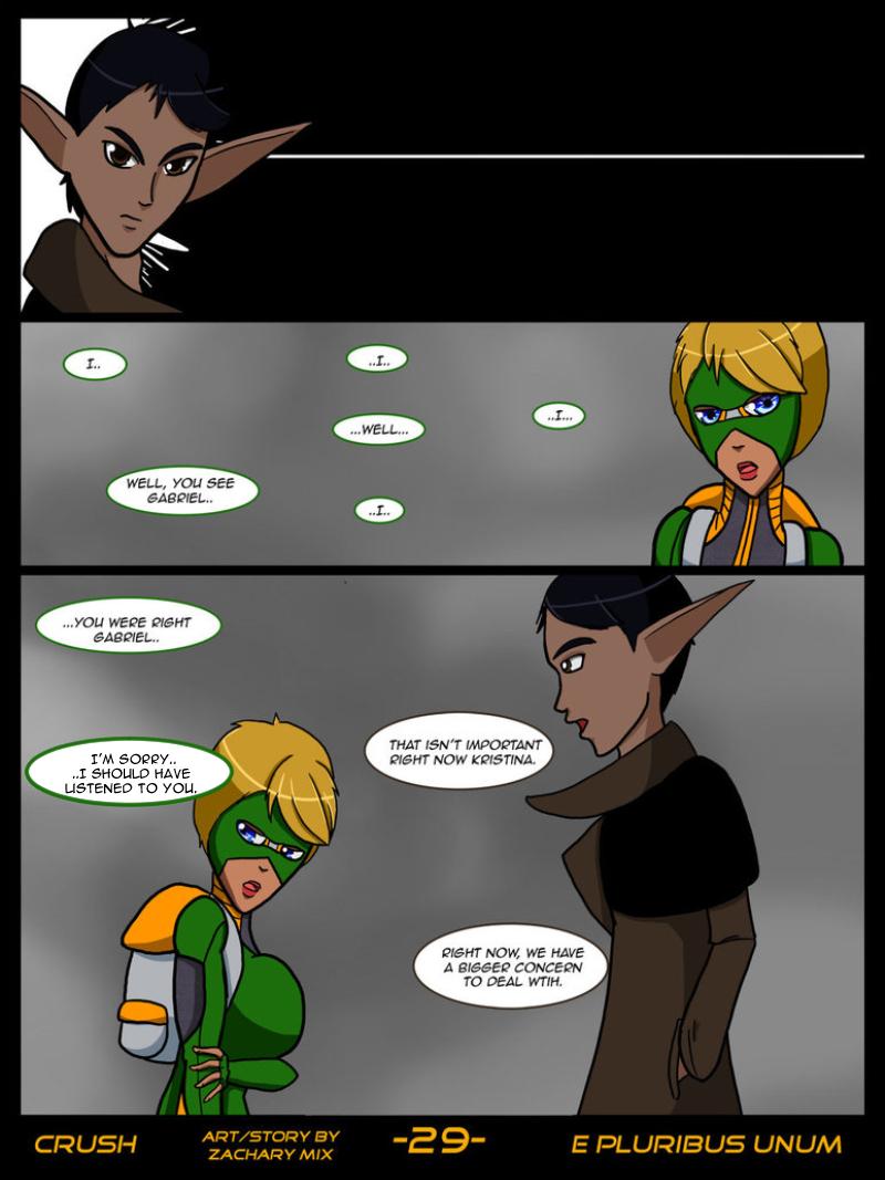Crush:E Pluribus Unum PAGE 29