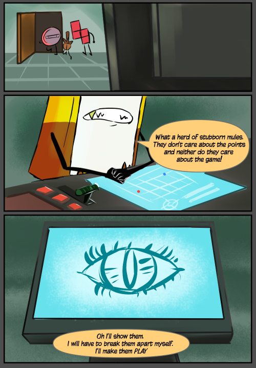 Chapter 1 Page 7-5