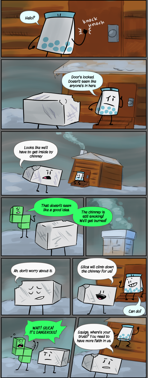 Chapter 1 Page 11-3