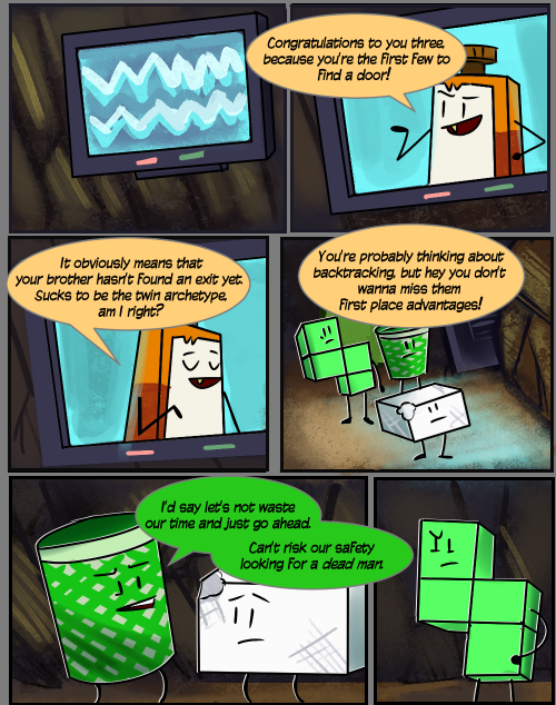 Chapter 1 Page 4-3