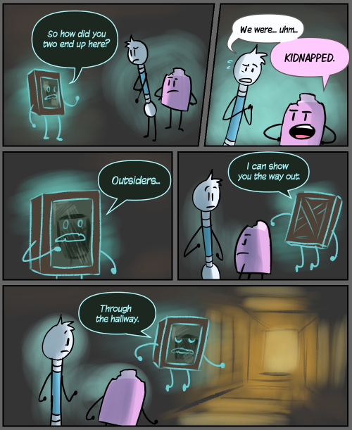 Chapter 1 Page 11-4