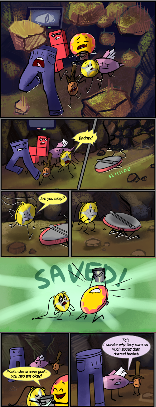 Chapter 1 Page 3-1